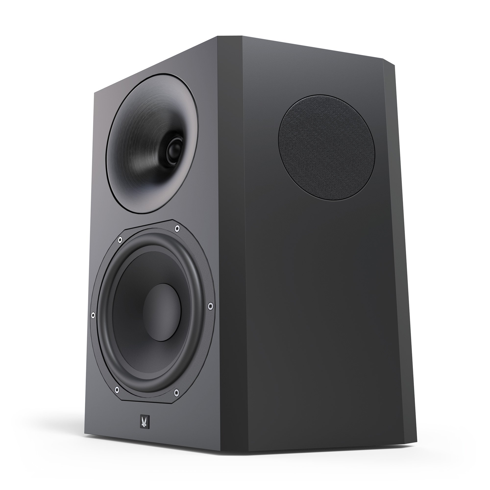 Product Finder Thx Amplifier Mono Subwoofer Bass Speaker Amp W Cable Wiring Kit Ebay Arendal Sound